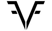 VICEGRIP