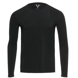 VICEGRIP – Performance strength apparel
